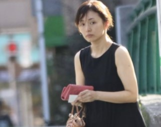 伊藤綾子インスタ